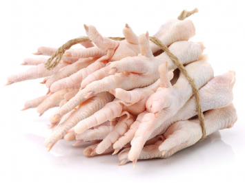 Chicken Feet - For Soup/Broth