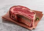 Ribeye (Bone-in) (2 per pkg)