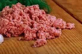 Italian Sausage Bulk