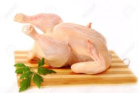 Wholesale Chickens Deposit/groups of 10 July