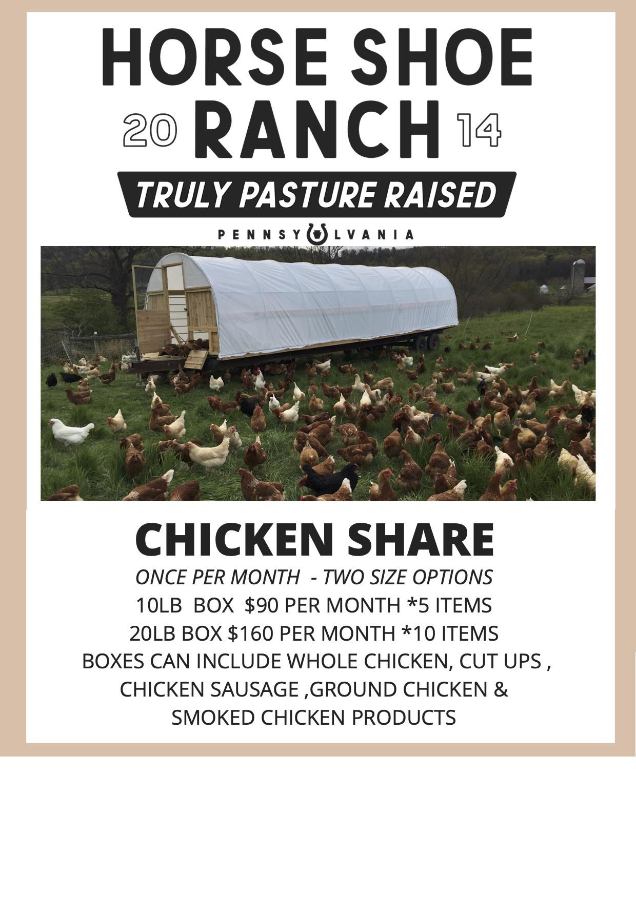 chickenshare.jpg