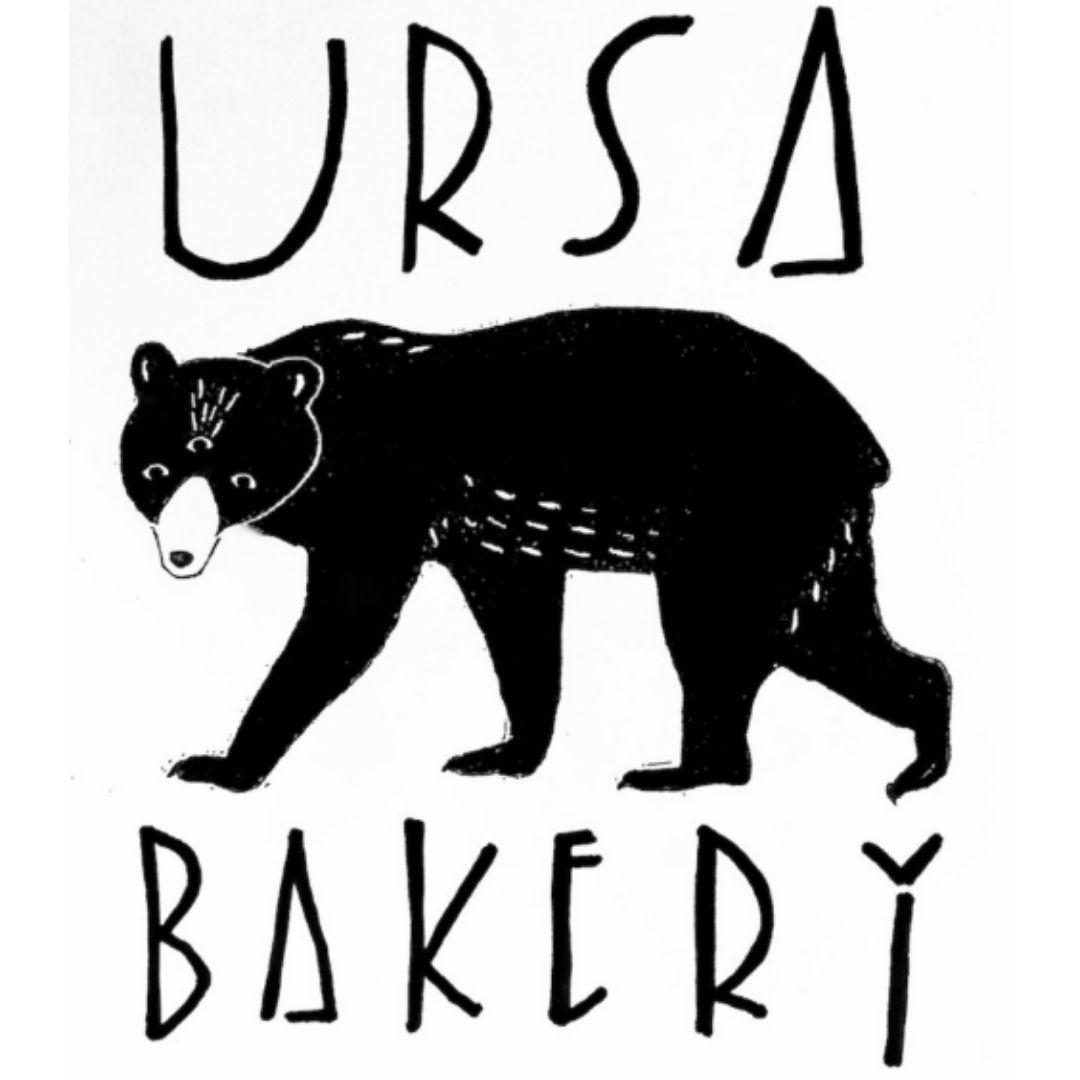 Ursa Bakery