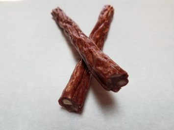 Hunter Beef Sticks with Cheese