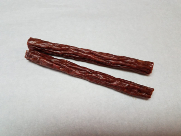 Hunter Beef Sticks