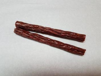 Hunter Beef Sticks