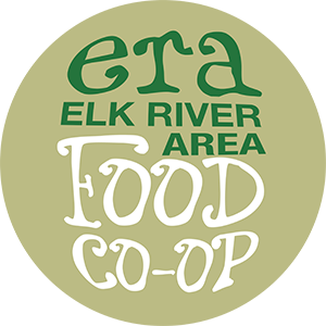 Elk River Area Co-op