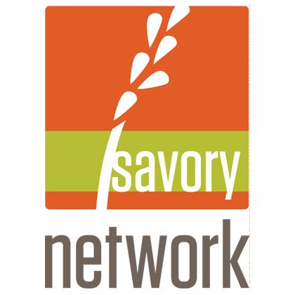 Savory Network
