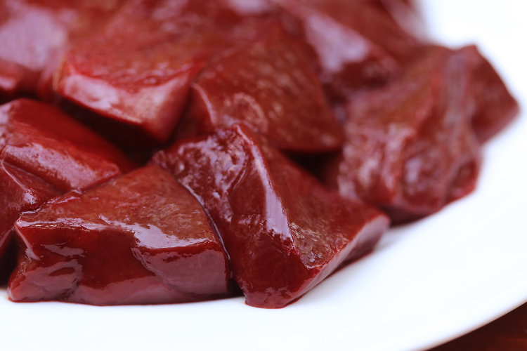 Liver - The unsung superfood you never knew about