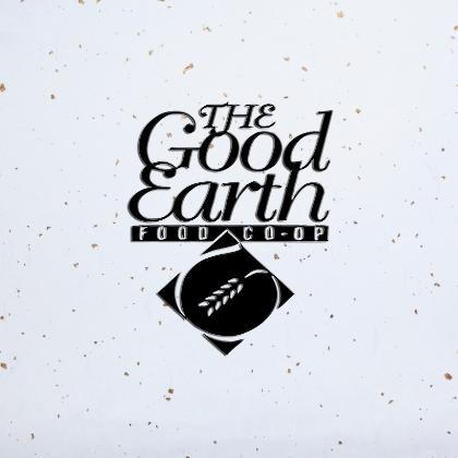 The Good Earth Food Co-op