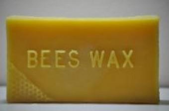 1 lb Wax Block