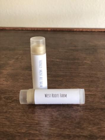Bee Balm- Honey Mint