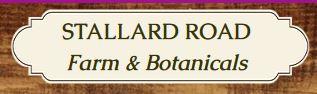 Stallard-Road.JPG