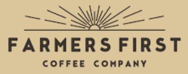Farmers-First-Logo.JPG