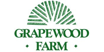 Grapewood-Farm.JPG