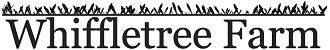 Whiffletree Farm Logo