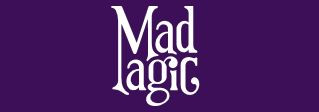Mad-Magic-Logo1.JPG