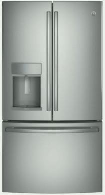 Refrigerator-2.jpg