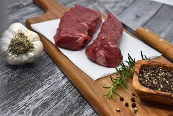 Beef Denver Steak