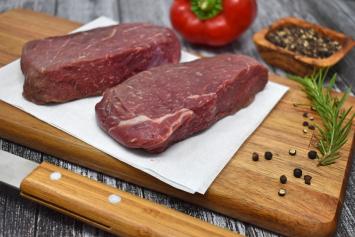 Beef Ranch Steak