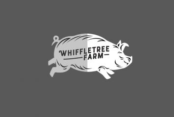 MAR 14, 2022-- Half Pig (Pork) Deposit