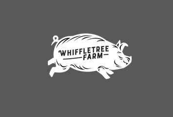 MAR 14, 2022-- Whole Pig (Pork) Deposit