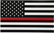 thin-red-line-small.png