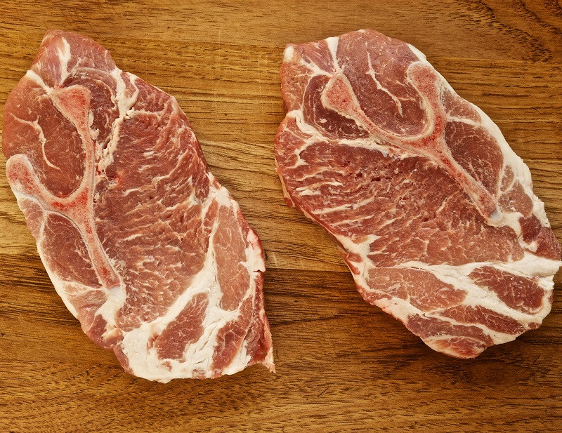 Picnic Steak