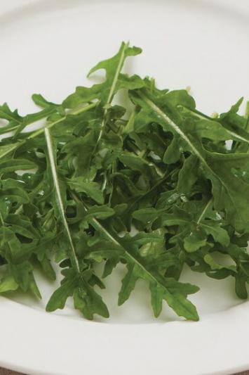 Arugula (1/3 lb. bag)