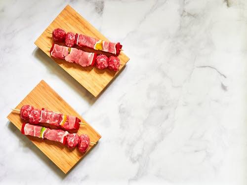Fajita/Stir Fry meat
