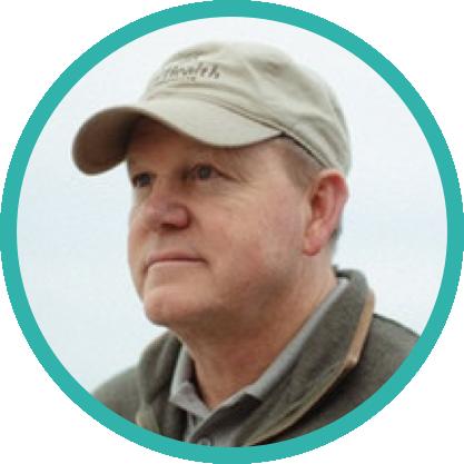 GrazeCart podcast -- Farm E-commerce wisdom