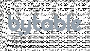 Logo for a Grazecart Customer