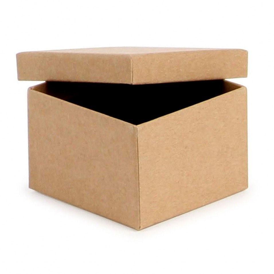 THEME BOXES