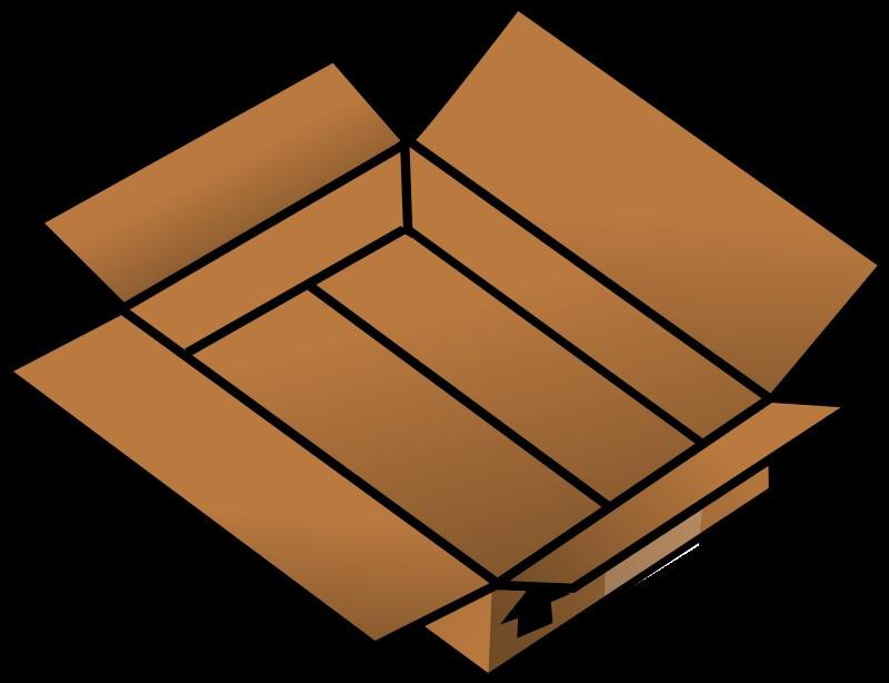 INTRO BOXES