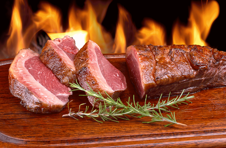 Picanha Steak / Roast