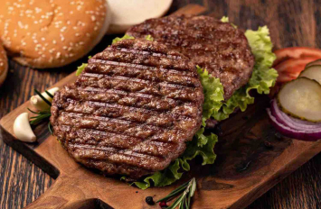 (1 lb) Ground Beef - 85% Lean