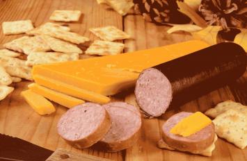 Summer Sausage - Original