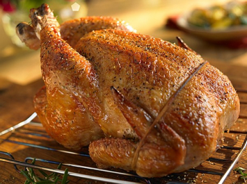 BULK BUNDLE Whole Chickens