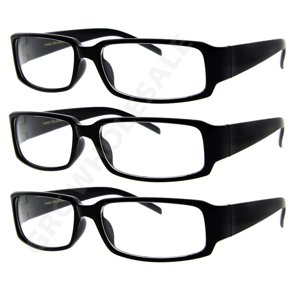Little Coexist Black Metal Eyeglasses from EyeBuyDirect. Discover exceptional style, quality, and price. This frame is a great addition to any collection.