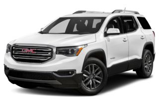 Gmc Acadia Lease >> Gmc Acadia Lease Deals Massachusetts