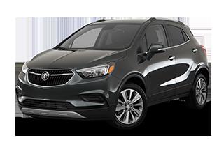 Buick Lease Deals >> Buick Encore Lease Deals Massachusetts