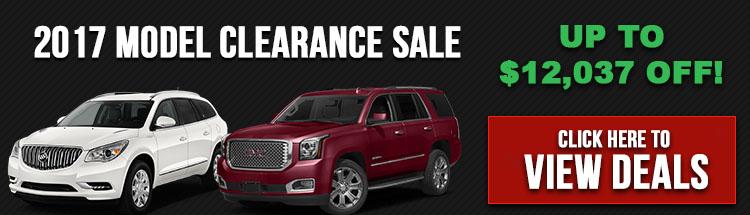 New Car Discounts Massachusetts