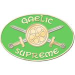 Gaelic Supreme