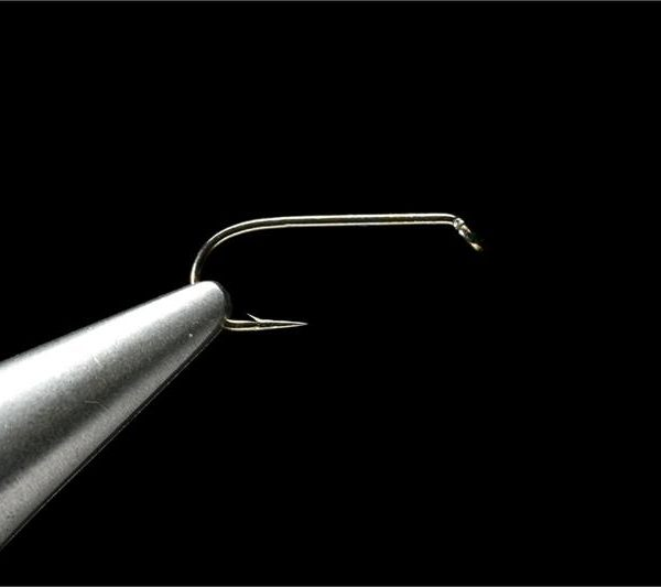 Daiichi 1100 Fly Tying Hook