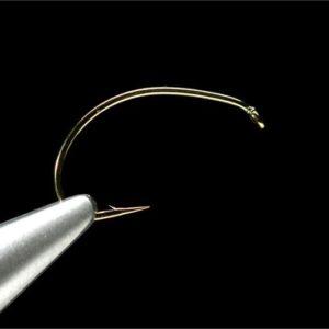 Daiichi 1130 Fly Tying Hooks