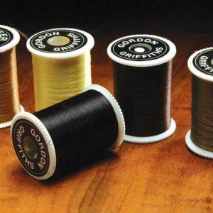 Gordon Griffith's 14/0 Sheer Ultrafine Thread