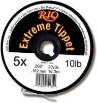 RIO Extreme Tippet
