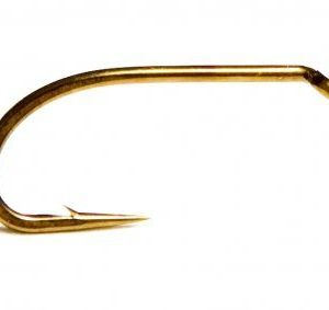 Partridge Wet Heavy Supreme (G3AL) Fly Tying Hooks