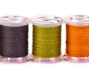 UTC Wee Wool Yarn