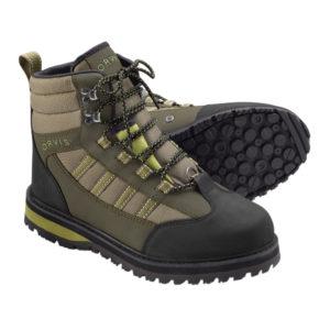 16F0L5QS-encounter-boot-square