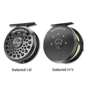 7H9-battenkill-01